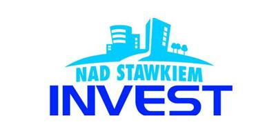 Nad Stawkiem Invest