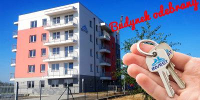 nowe mieszkania w tarnowie