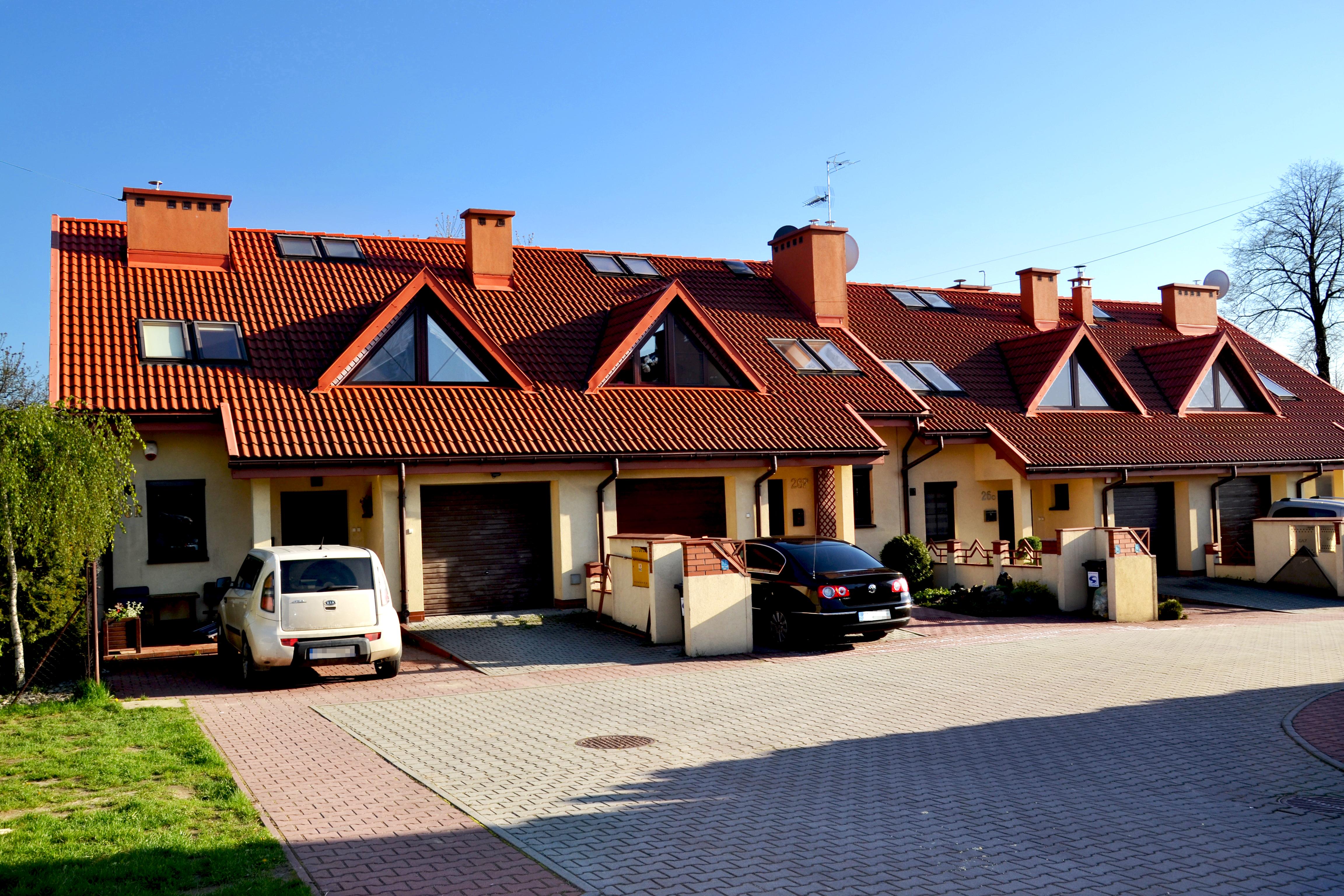 20 lat działalności w Tarnnowie